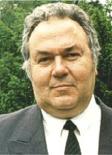 Firmeninhaber Udo Jaeckel